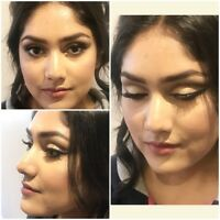 MAKEUP ARTIST/PARTY/PROM & MUCH MORE!!!