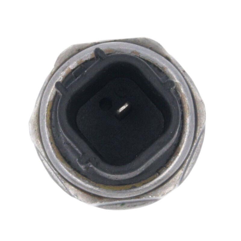 OEM Transmission Pressure Switch # 28610-RKE-004 For Honda