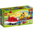Airport Duplo LEGO Duplo