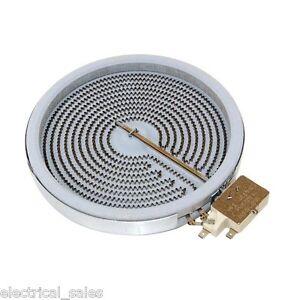 Estufas belling world cer mica placa el ctrica resistencia for Placa ceramica calefaccion electrica