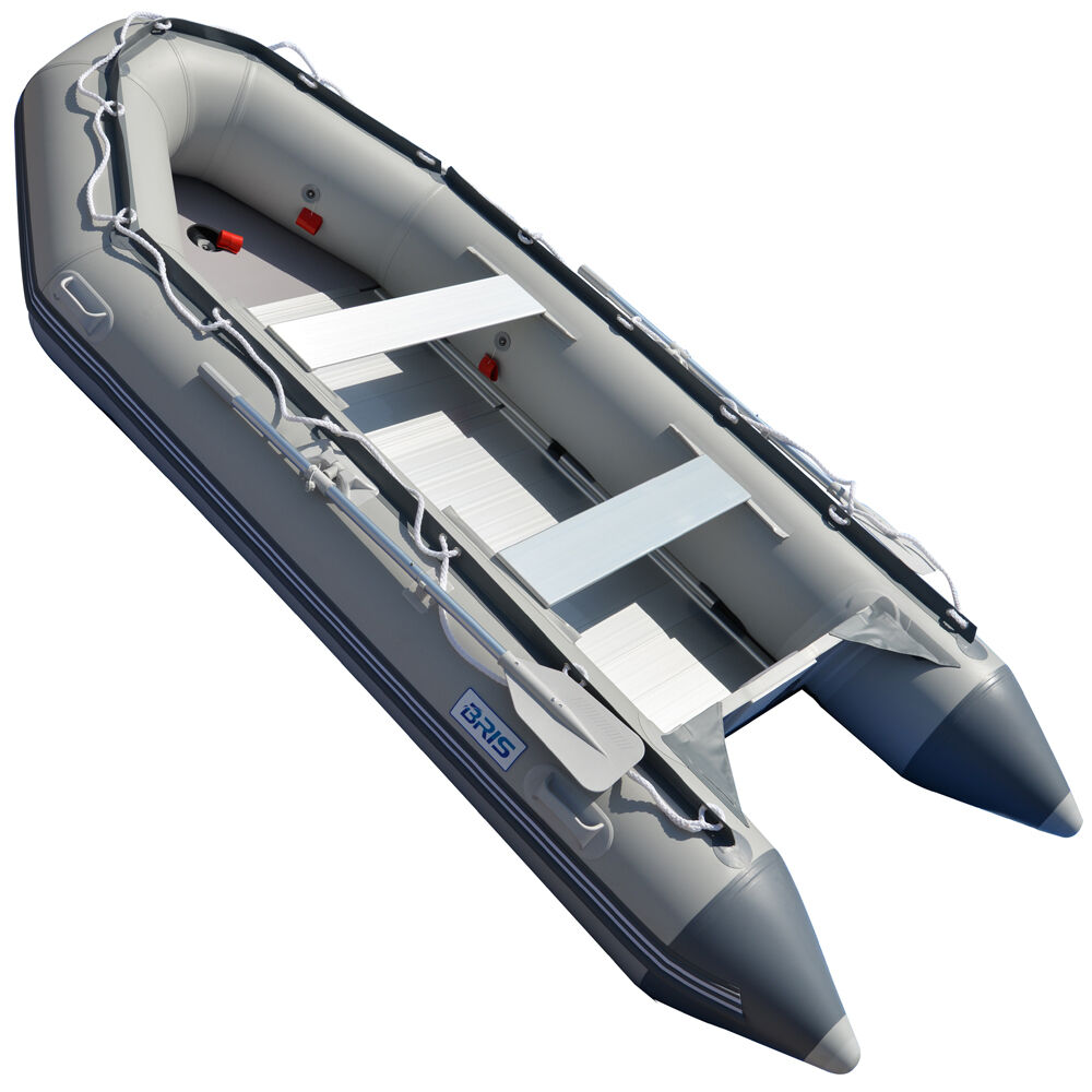 купить лодку зодиак сша