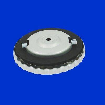 Tankdeckel Case IHC, 80mm Stutzen, Serie 33, 44, 46,  3137474R1 * Deckel-case