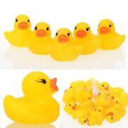 Rubber Duck Lot