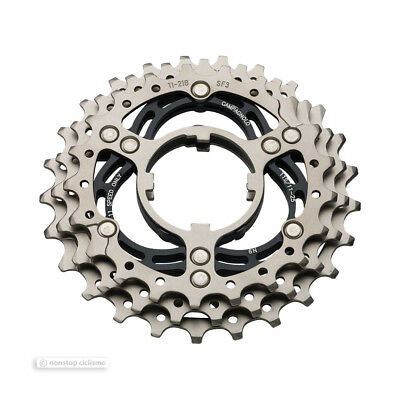 Sunrace Csmz90 Wide Range Mtb Cassette Black 11-50t Cycling 12 Speed Mountain Bikes Fine Workmanship Cassettes, Freewheels & Cogs