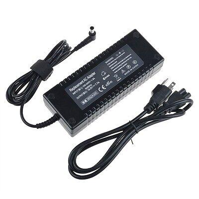 Generic Ac Adapter For Sony Vaio Pcg-2c1l Pcg-2j1l Pcg-2j...