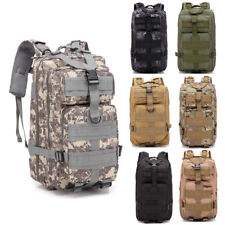 30L Outdoor Military
