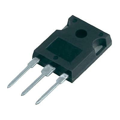Tip3055 Transistor To-247 Gb Compagnie Since1983 Nikko