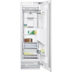 freezer - SIEMENS FI24DP02 new unused, we paid £4,999.00