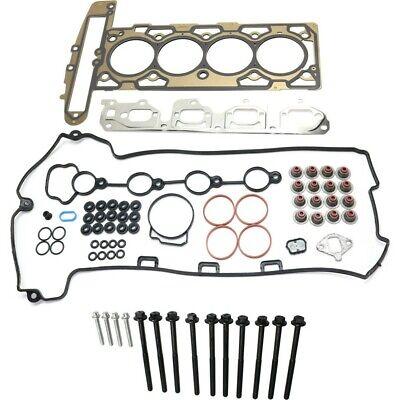 Head Gasket Set For 2006-2008 Chevrolet Cobalt Kit With Cylinder Head Bolt