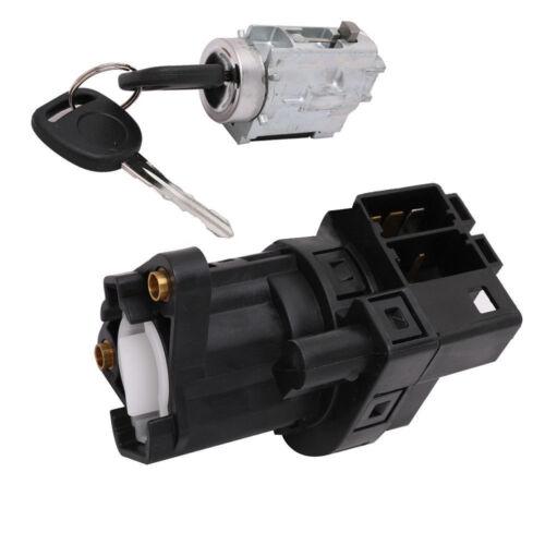 [2003 Pontiac Grand Prix Ignition Lock Repair]
