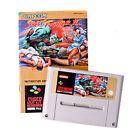 Nintendo Game Boy Video Games
