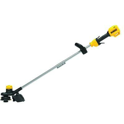 DEWALT DCST925B 20-Volt Electric Cordless String Trimmer