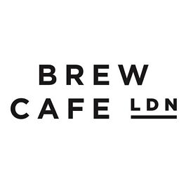 ASSISTANT MANAGER NEEDED TO JOIN THE TEAM AT BREW CAFE IN THE HEART OF CHISWICK
