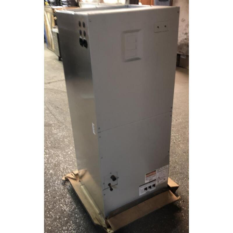 NORDYNE GB5VM-T49K-C 4 TON AC/HP VARIABLE SPEED MULTI-POSITION FANCOIL,R-22