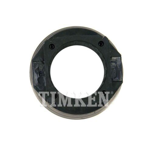 Clutch Release Bearing Timken 614175