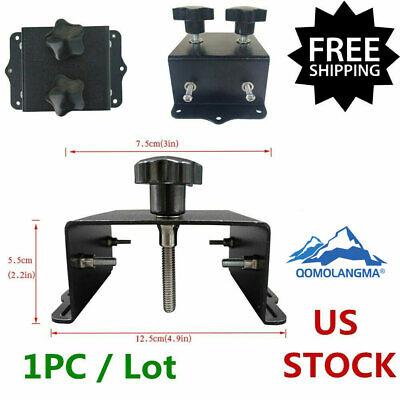 Usa Silk Screen Printing Press Platen Pallet Bracket Screen Printing Tools Diy
