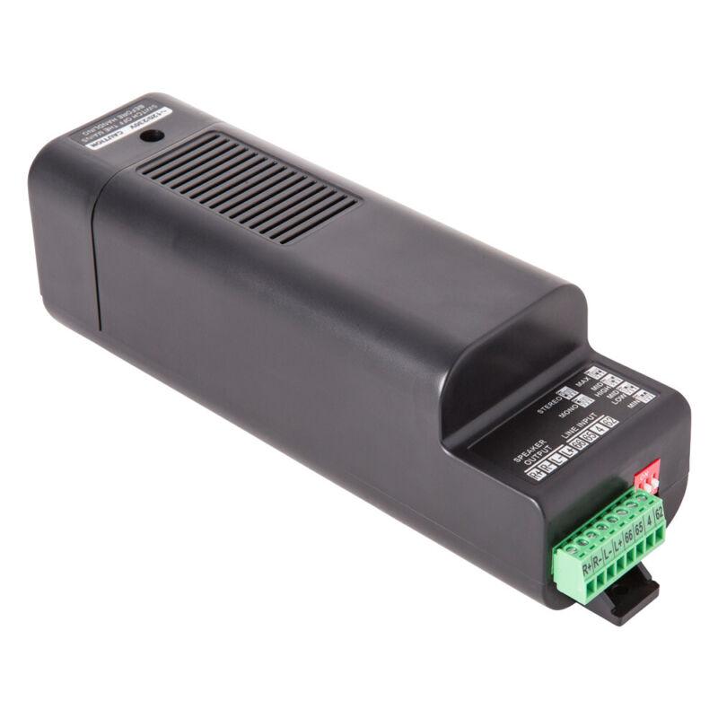 EISsound KBSOUND Auxiliary Amplifier (13204)
