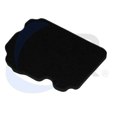 KD AIR AIR FILTERS AIR FILTER SUITABLE FOR <em>YAMAHA</em> TRAILWAY TW 200