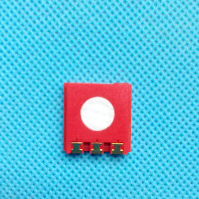 Co Sensor Compatible With Bw Gasalert Max Xt Ii Or Microclip Xt Or Microclip
