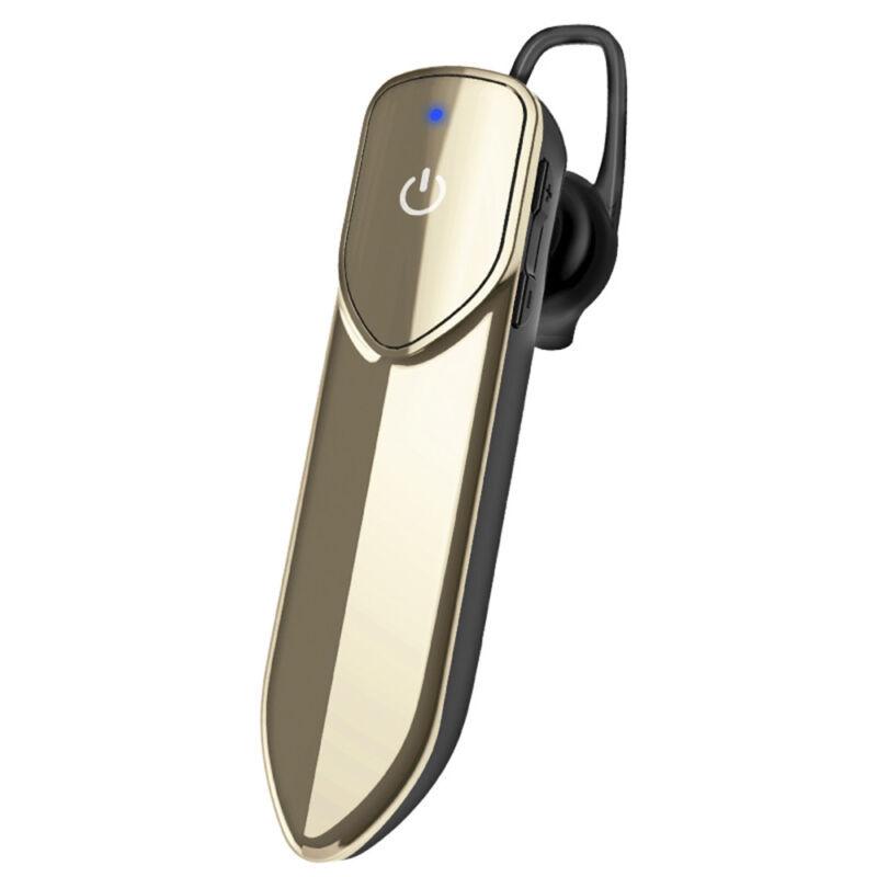 Bluetooth 4.2 Sport Wireless Headphone Earbuds HIFI Headset Mini True Stereo Set