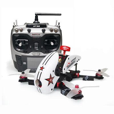 X-Expedite 280 V2 Racing Drone RTF ARRIS