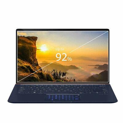 "ASUS ZenBook UX433FA 14"" FHD UltraBook Core i5-8265U, 8GB RAM, 256GB SSD, Win10"