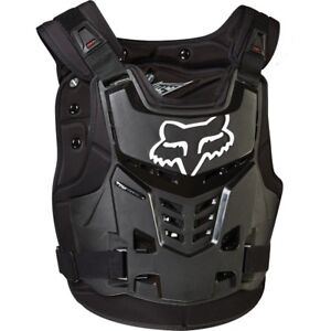 CHEST PROTECTOR Wanted !!