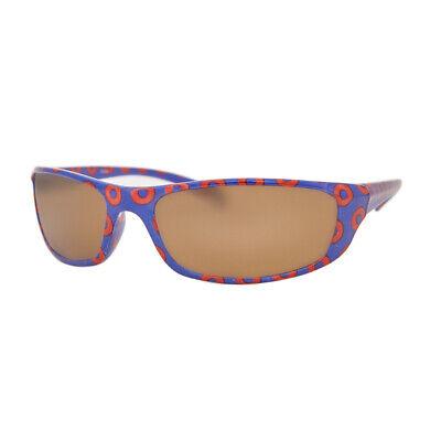 PHISH Sunglasses with Polarized Lenses Fishman Donuts - Buy One Get One (Sunglasses Buy One Get One Free)