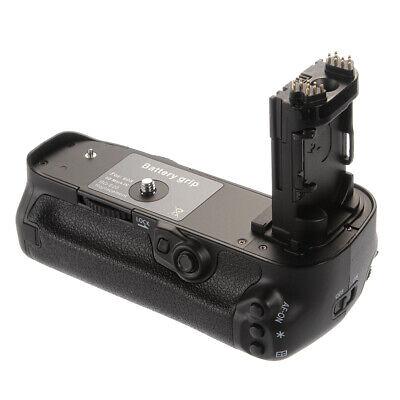 Pro Multi Power Battery Pack Grip for Canon EOS 5D Mark IV 5D 4 Camera as BG-E20 Multi Power Battery Grip