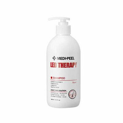 [MEDI-PEEL] LED Therapy Shampoo - 500ml / Free Gift