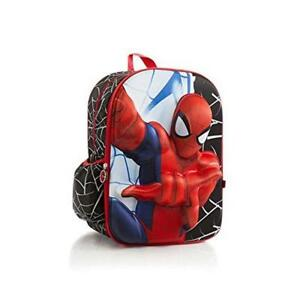 Heys Marvel Spiderman 3D Deluxe Large Backpack 16 Inch