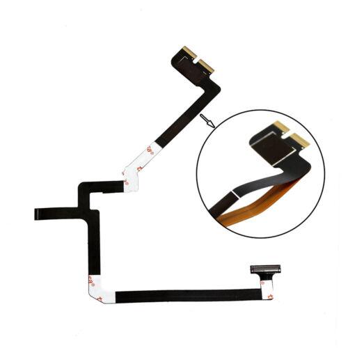 New For DJI Phantom 4 Pro Flexible Gimbal Flat Ribbon Flex Cable Spare Part