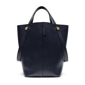 Genuine mulberry kite tote bag