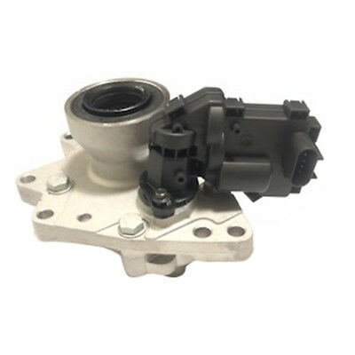 New Front Axle Disconnect 4WD Actuator For Chevy Trailblazer GMC Envoy 15884292