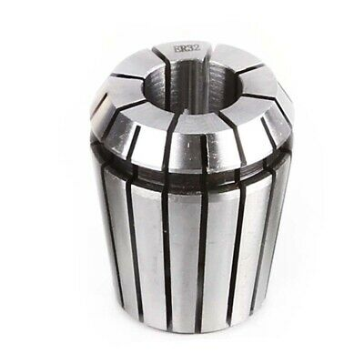 New High Precision Er32 Collet 1132 8.7-8.5mm Er32 Collet Chuck Usa Sell