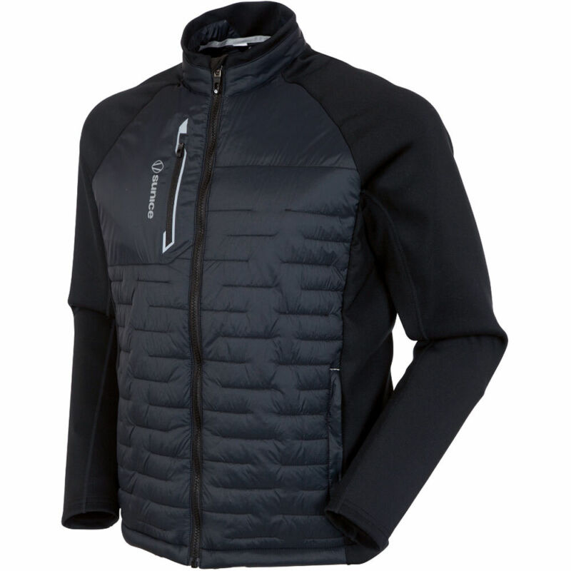 Sunice Hamilton Climaloft Thermal Jacket