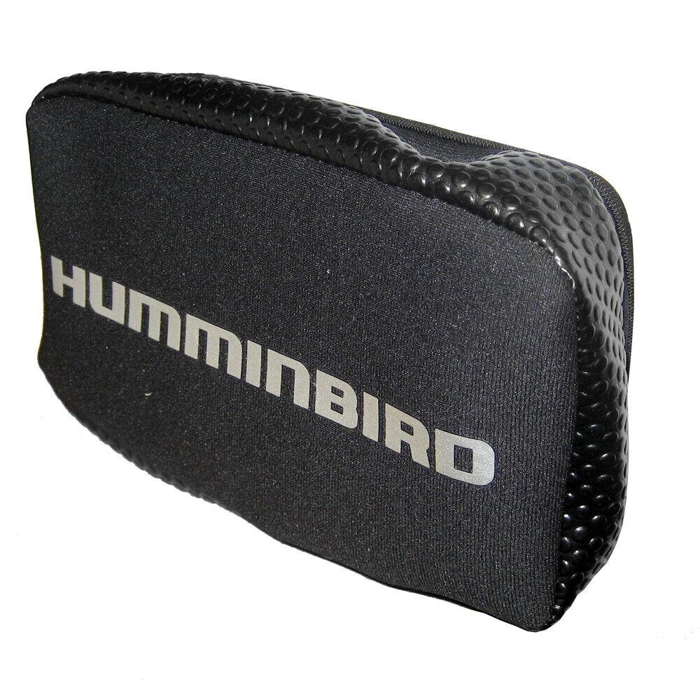 Humminbird 740121-1 IDMK700E In-Dash Mounting Kit