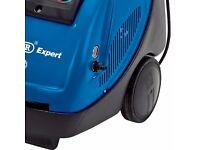 *New* Draper Expert 3000w Power washer