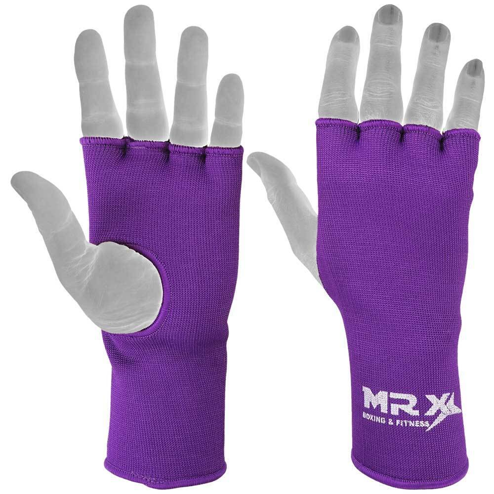 Fitness Inner Gloves: MRX Boxing Fist Hand Inner Gloves Bandages MMA Muay Thai