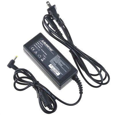 ABLEGRID 3A AC/DC Adapter Charger For Polaroid Z2300 Z2300B