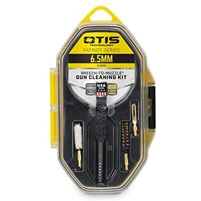 Otis Technology Patriot Series (Select Your Caliber), Multicolor, One Size, &