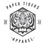 Paper Tigers Apparel