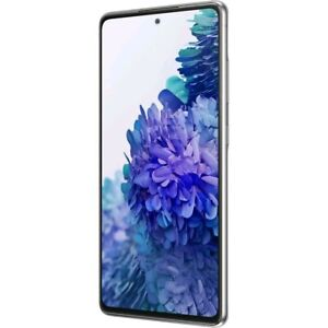 Samsung Galaxy S20 FE 6GB/128GB 4G- cloud white (Brand New)