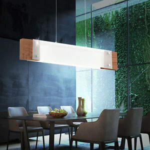 led soffitto lampada a sospensione stile casa campagna. Black Bedroom Furniture Sets. Home Design Ideas