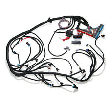 Standalone Wiring Harness For 97-06 DBC LS1 T56 or Non