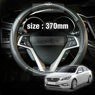 Rear Bumper Dual Diffuser Cover 1Set B Fit: Hyundai Sonata i45 2011 2012 2013
