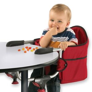 Chicco Caddy Highchair (New)