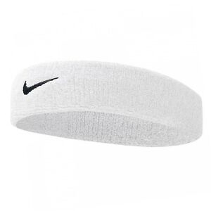 Cinta Nike blanca Nnn070100s 100  3094dad609999