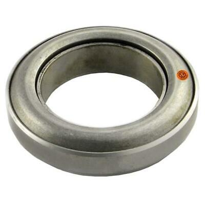8301103 Release Bearing 2.166 Id Fits Farmtrac