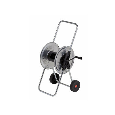 Agrati Cart Hose Reel Water 50MT 1/2